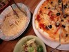 Pizza_pasta